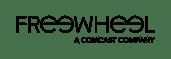 Freewheel_Comcast_Black_RGB-1