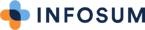InfoSum_Logo(Dark)@4x