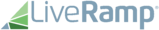 LR-logo_(8)