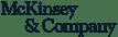 McKinsey_&_Company-Logo