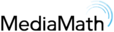 MediaMath logo transparent