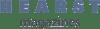 hearts magazines logo