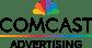 ComcastAdvertising_logo