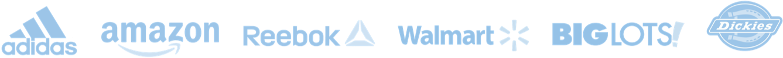retail-banner