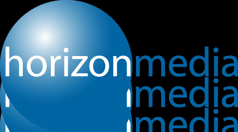 horizon_logo_rgb